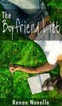 The Boyfriend List - Renee Novelle, R.S. Novelle
