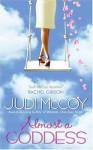 Almost a Goddess - Judi McCoy