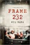 Frame 232 - Wil Mara
