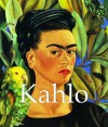 Kahlo - Gerry Souter, Gerry Souter