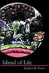 Island of Life - Stephen Foster