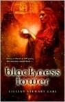 Blackness Tower (Other Format) - Lillian Stewart Carl