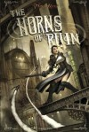 Horns of Ruin, The - Tim Akers