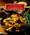 Casseroles (Le Cordon Bleu Home Collection) - Le Cordon Bleu Magazine
