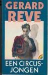 Een circusjongen - Gerard Reve