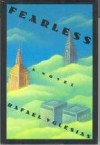 Fearless - Rafael Yglesias