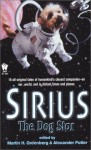 Sirius: The Dog Star - Martin H. Greenberg, India Edghill, Stephen Leigh, Kristine Kathryn Rusch, Doranna Durgin, Rosemary Edghill, Mickey Zucker Reichert, John Zakour, Jane Lindskold, Nancy Springer, Tanya Huff, Michelle Sagara West, Julie E. Czerneda, Fiona Patton, Alexander Potter, Bernie