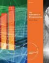 Exploring Microeconomics. by Robert Sexton - Robert L. Sexton