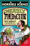 Measly Medicine - Nick Arnold