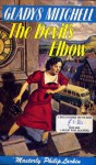 The Devil's Elbow - Gladys Mitchell