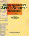 Danny Goodman's Applescript Handbook - Danny Goodman