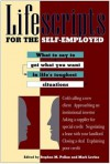 Lifescripts for the Self-Employed - Stephen M. Pollan, Mark Levine