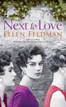 Next to Love - Ellen Feldman