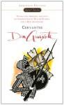 Don Quixote (Signet Classics) by Miguel de Cervantes Saavedra (Abridged, 5 Feb 2013) Mass Market Paperback - Miguel de Cervantes Saavedra