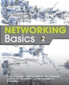 Networking Basics - Patrick Ciccarelli, Christina Faulkner, Jerry FitzGerald