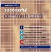 Successful Communication - Ken Lawson