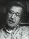 Noam Chomsky: Critical Assessments - Carlos P. Otero