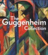 The Guggenheim Collection - Solomon R. Guggenheim Museum, Matthew Drutt