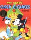 Clock Cleaners: Walt Disney's Clock Cleaners - Dalmatian Press