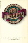 Real Christians - Charles Price