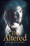 The Altered - Annabelle Jacobs