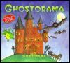 Ghostorama: 3-D Diorama - Helen Balmer