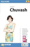 Talk Now! Chuvash - EuroTalk, EuroTalk