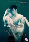 Blue Secrets - Der Ruf des Ozeans: Band 3 (Banks, Anna: Blue Secrets (Trilogie), Band 3) - Anna Banks, Michaela Link