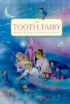 The Tooth Fairy - Shirley Barber