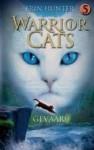 Gevaar! (Warrior Cats, #5) - Erin Hunter