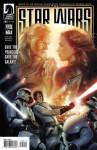 The Star Wars (The Star Wars, #5) - J.W. Rinzler, Mike Mayhew, Rain Beredo, Nick Runge
