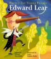 Poetry for Young People: Edward Lear - Edward Mendelson, Laura Huliska-Beith