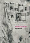 Disaster Suites - Rob Halpern