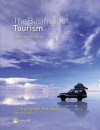 The Business Of Tourism - J. Christopher Holloway, Neil Taylor