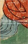 Mein kleiner Zeh war ein Wort: 12 Theaterstücke - Yōko Tawada