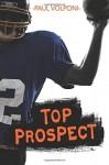 Top Prospect - Paul Volponi