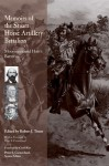 Memoirs of the Stuart Horse Artillery Battalion: Volume 2: Breathed's and McGregor's Batteries - Robert J. Trout