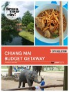Chiang Mai Budget Getaway - Laura Gibbs