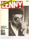 The Almost Unpublished Lenny Bruce: From the Private Collection of Kitty Bruce - Lenny Bruce