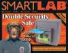 You Build It: Double-Security Safe (Smart Lab) - Paul Beck