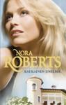 Kaukainen unelma (Dream trilogy, #1) - Nora Roberts