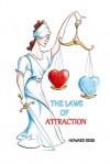 The Laws of Attraction - Howard R. Reiss