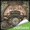 Gegen die Zeit (Magierdämmerung 2) - Bernd Perplies, Oliver Siebeck, Audible GmbH