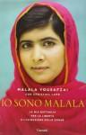 Io sono Malala by Christina Lamb (2013-10-01) - Christina Lamb; Malala Yousafzai