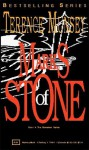 Marks Of Stone (The Stoneman Series) - Terence Munsey