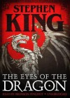 The Eyes of the Dragon - Stephen King, Bronson Pinchot