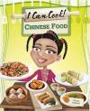 Chinese Food - Wendy Blaxland