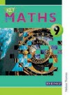 Key Maths - Roma Harvey, Jo Pavey, Elaine Judd