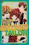 My Beloved Tailor - Rina Yagami