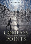 Compass Points: Meeting God Every Day at Every Turn - Margaret Silf